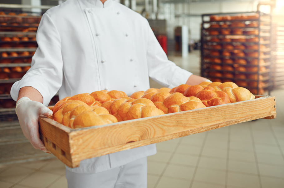 The Manager's Toolkit® Helps Propel Major UK Food Manufacturer to Awards Final