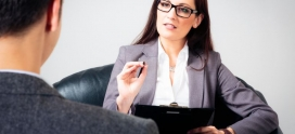 Tips for Giving Effective Feedback During Performance Reviews